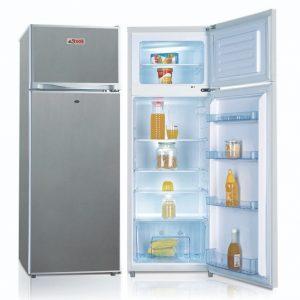 frigo réfrigérateur vente au senegal