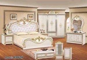 chambre à coucher vente au senegal